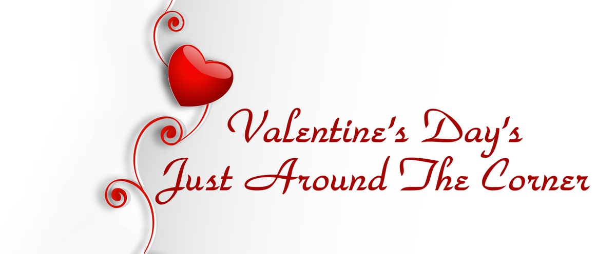 grab the best valentines double deal on february 14th