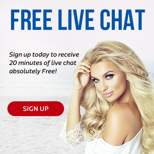 Fully free online dating site