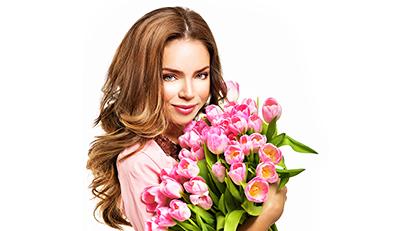 gift online dating serviceTinder dejtingsajt Melbourne