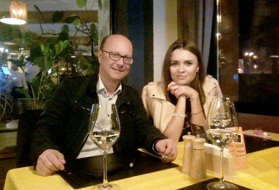 ukrainian dating canada
