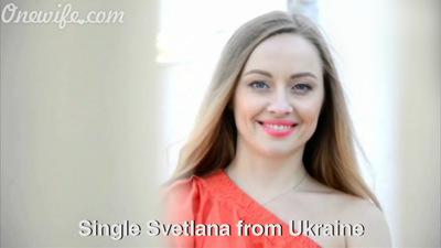 Live chat dating ukraine